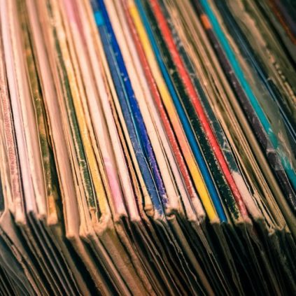 cropped-records-header.jpg
